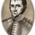 Johann Wilhelm Ritter