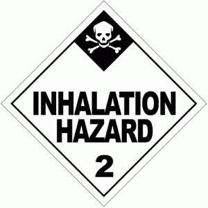 オゾン殺菌の科学8.オゾンの濃度と毒性