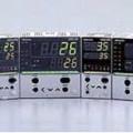 電流・電圧機器
