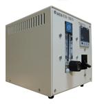 高機能 熱風ヒーターコントローラーAHC2シリーズ