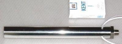 ABH-200V-3KW/29PH/+S