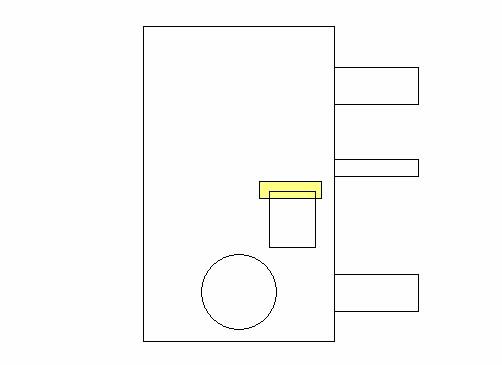 耐熱絶縁テープ14