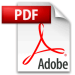 PDF catalog Download here