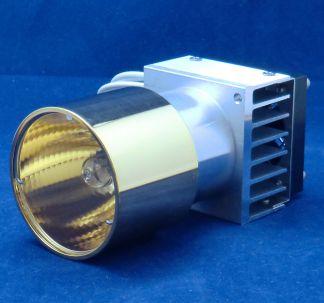 冷却ファン搭載型 HPH-60FA/f30/36v-450w