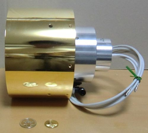 水冷ユニット外装型 HPH-160W/f40/100v-2kw