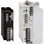 SCRスライダー・SCR式電力調整器(ライン電圧ランプ用)