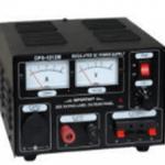 直流安定化電源(主に低電圧ランプ用)