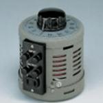 スライダック・ボルトスライダー(ライン電圧ランプ用)