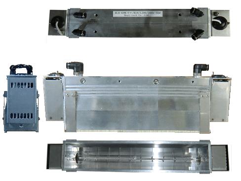 HLH-65W/f75/280
