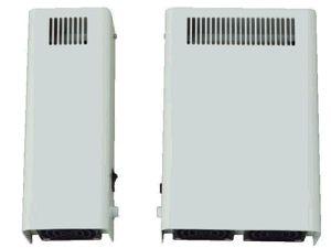 壁掛け型 石英ランプ式オゾン発生機 OZ-20 テスト機借用申込