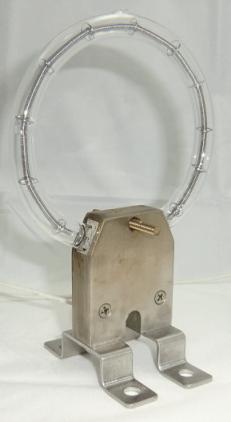 ハロゲンリングヒーター HRH-C98/H10/M(G)