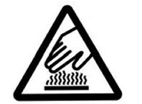 省エネ高速加熱 遠赤外線パネルヒーターお取り扱い注意事項