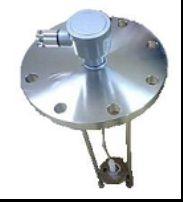 C-200 水面油膜計 ~揺れる液面でも安定して検出できる