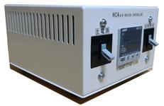 温度調節器搭載ヒーターコントローラー HCAシリーズの概要