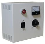 ハロゲンヒーター用 手動電源コントローラー HCV シリーズの概要