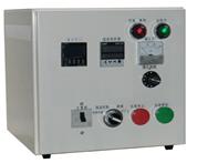 高機能 ヒーターコントローラー HHC2 シリーズの概要