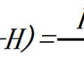 定率乾燥速度の表し方