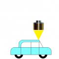 シ-ラ-のポイント加熱乾燥-ハロゲンポイントヒーターの活用法