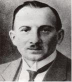 アドルフ・リチャード・アスマン(Adolph Richard Aßmann 1845年4月13日-1918年5月28日)
