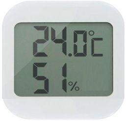 電気式湿度計