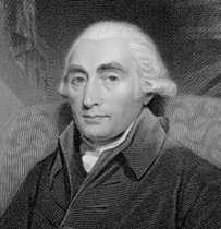 ジョゼフ・ブラック(Joseph Black, 1728年4月16日 - 1799年11月10日) は、スコットランドの物理学者、化学者。