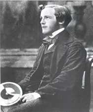 熱力学第0法則-熱平衡の法則-ジェームズ・クラーク・マクスウェル