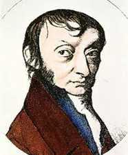 アボガドロの法則-ロレンツォ・ロマーノ・アメデオ・カルロ・アヴォガドロ クアレーニャとチューレットの伯爵