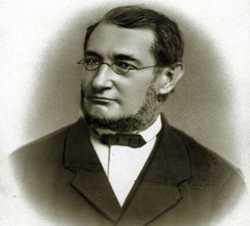 熱力学第1法則-(エネルギー保存の法則)-ユリウス・ロベルト・フォン・マイヤー