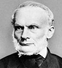 熱力学第2法則-(不可逆性の法則)-ルドルフ・ユリウス・エマヌエル・クラウジウス