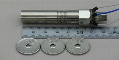 ABH12v-50w/10PS/L50/+S