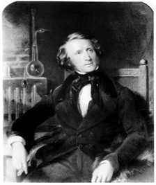 アレキサンダー・パークス(Alexander Parkes、(29 December 1813 – 29 June 1890)