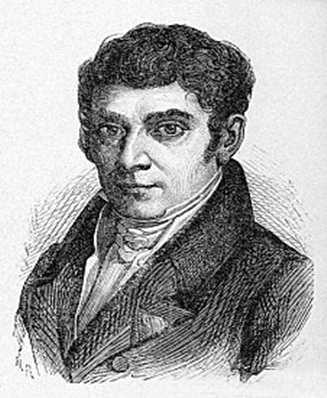 アンリ・ブラコノー (Henri Braconnot、1780年5月29日 - 1855年1月15日 フランスの化学者)
