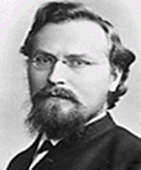 オットー・レーマン(Otto Lehmann 1855年1月13日 – 1922年6月17日)ドイツの物理学者