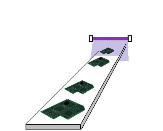 樹脂基板の紫外線表面改質-紫外線灯の活用法