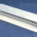 遠赤外線ラインヒーターFLHの概要と型式一覧