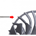 エンジン・タービンの試験-熱風ヒーターの活用法