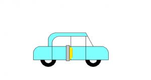 シーラーの加熱乾燥-ハロゲンラインヒーターの活用法