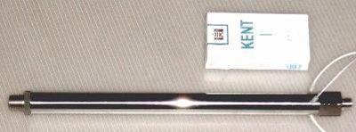 ABH-220V-2KW/18PH/+S