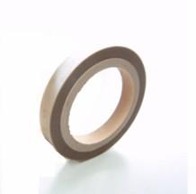 「タフテープ」世界初のPEEK樹脂を使用した耐熱耐薬品絶縁保護テープ