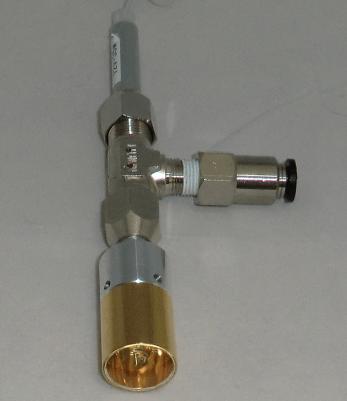 << HPH-18+ACU-08 >>