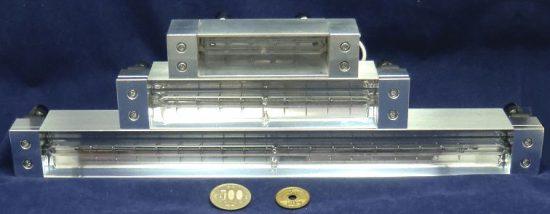 HLH-35W/f∞/L82・L150・L316