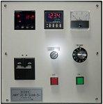 高機能 ヒーター コントローラー HHC2 シリーズ
