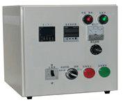 高機能ヒーター コントローラー HHC2 シリーズ