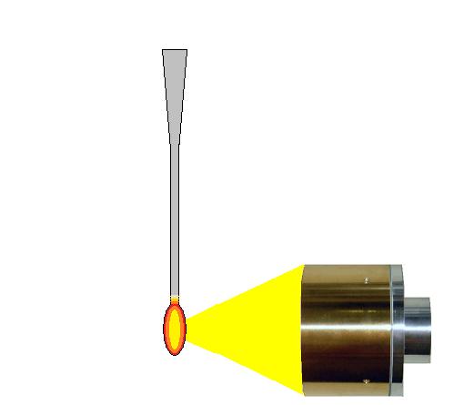スパーテラの高温殺菌-ハロゲンポイントヒーターの活用法
