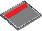 メモリーカード データフォルダー機能2