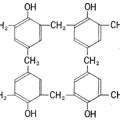 樹脂加熱の基礎知識-3 樹脂の種類-2 熱硬化性樹脂