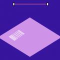 透明UVインクの読み取り-紫外線灯の活用法
