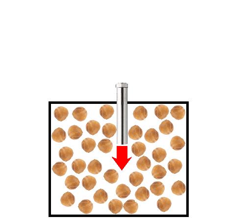活性炭の再生-熱風ヒーターの活用法