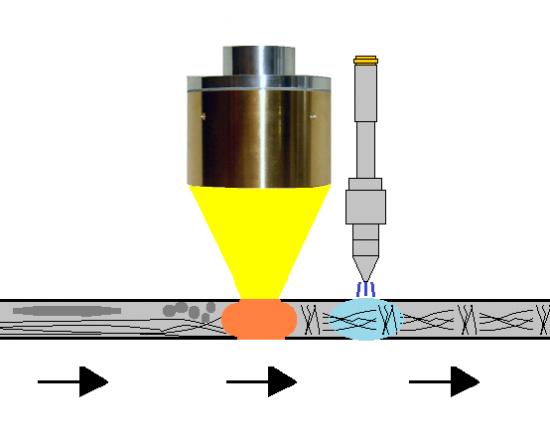 磁性体の結晶構造の開発
