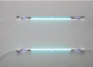 冷陰極中型直管 LHGUシリーズ